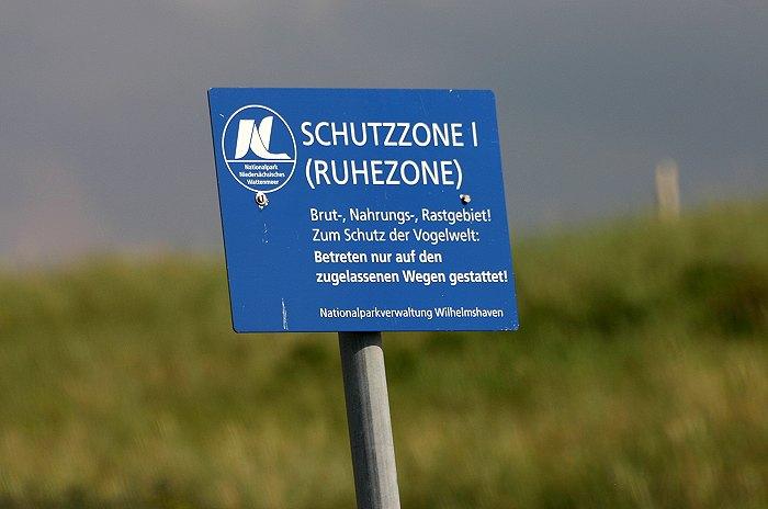 schutzzone  ruhezone bildergalerie virtual wangerooge